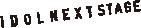 エドハーディー サングラス 激安 EDHARDY メンズ バタフライズ BUTTERFLIES 2 BROWN【レディース】UVカット:SUNGLASS ゴーグル HOUSE-サングラスハウス-